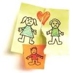 Informes psicológicos, guarda y custodia y régimen de visitas en los procedimientos de divorcio